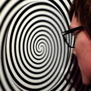 Self-Hypnosis Conditioning - FREE